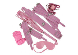 8-Piece-Pretty-in-Pink-Weekender-Set