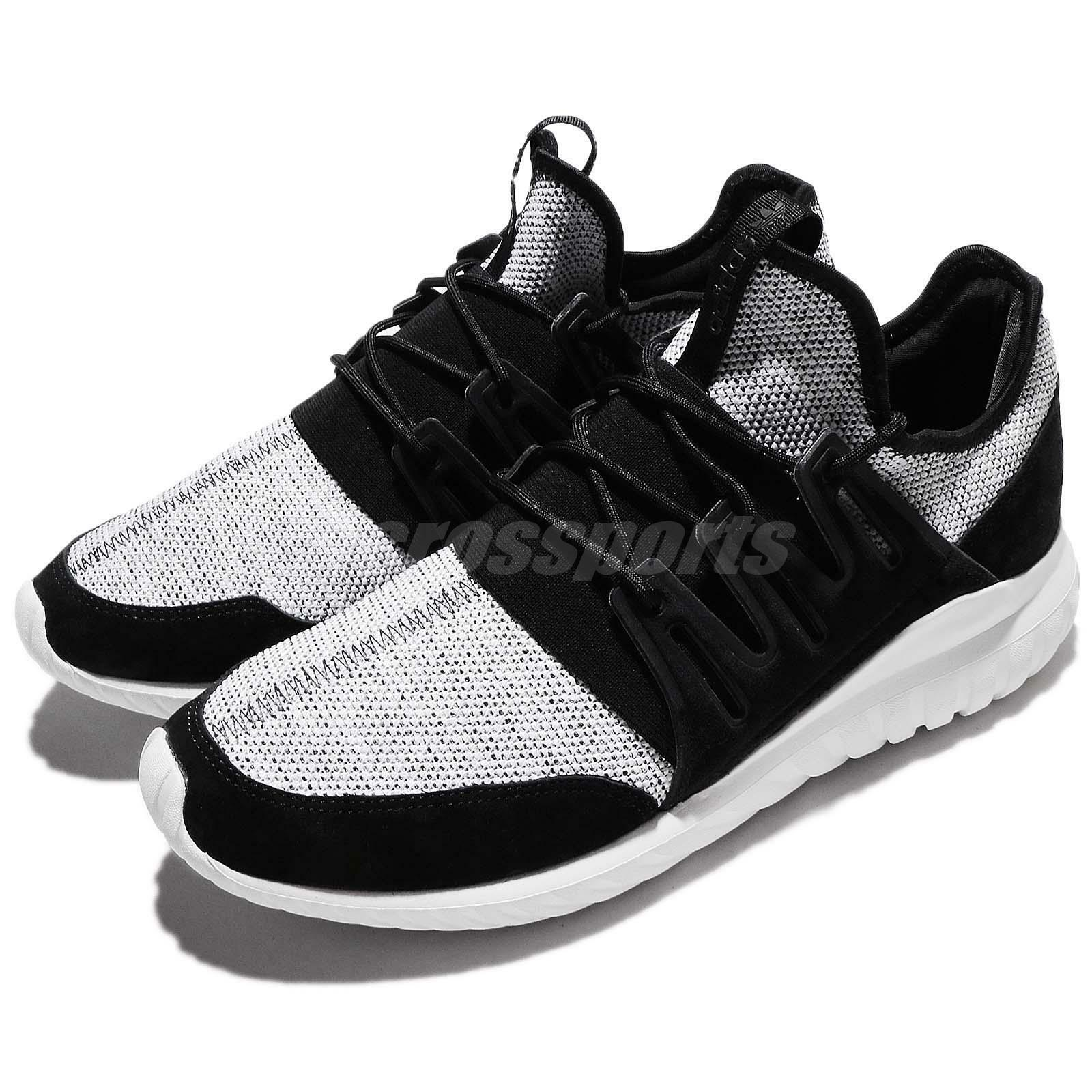 Adidas NMD_R1 homme  fonctionnement Trainers chaussures Taille US 7-11
