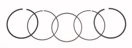 OE 13011-HM7-003 WSM Honda 400 TRX-FW 1995-2003 Piston Ring Set 51-220