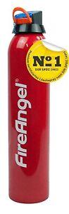 FireAngel-Loeschspray-Loeschhilfe-fuer-die-Bekaempfung-von-kleineren-Braenden