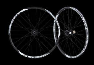 KORE-Torsion-SL-Disc-LRS-26-034-20x110-12x150mm-black-white-NEU-VK-449-90