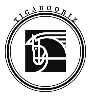 ticaboobiz