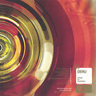 Trying to Remember by Deru (CD, Dec-2004, Merck Records)