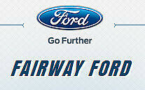 Fairway Ford