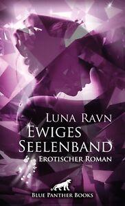 Ewiges-Seelenband-Erotischer-Romann-von-Luna-Ravn-blue-panther-books