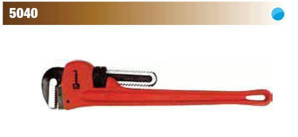 FUMASI 504007 GIRATUBO MODELLO AMERICANO MAX 6  APERT=166mm L=1200mm