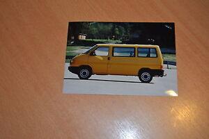 FOTO-de-PRENSA-PRESS-foto-Volkswagen-Transporter-Winner-T4-de-1995-VW251