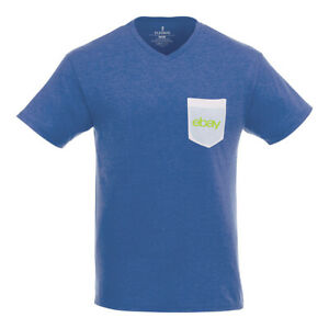 Monroe-Short-Sleeve-Pocket-Tee-Mens