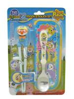 Edison Pororo Training Chopsticks & Spoon Set 10e0740 S-3796