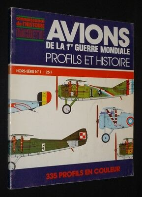 REVUE ABM MAQUETTE MODEL HORS SERIE N°1 OPERATION DAGUET ARMEE AIR GUERRE GOLFE