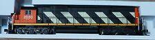 Atlas N #40001986 Canadian National (Rd #2030) C-630 (Locomotive) DC