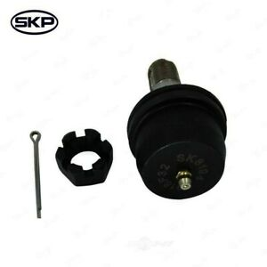Suspension-Ball-Joint-fits-1975-1981-Plymouth-Trailduster-SKP