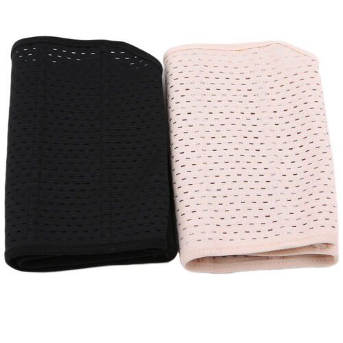 Postpartum Support Recovery Belly Waist Belt Shaper After Pregnancy Maternity LH