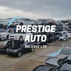 prestigeautosalvage