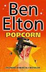 Popcorn by Ben Elton (Paperback, 2003)