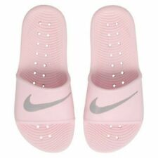 9113834aa13b item 2 Womens NIKE Kawa Shower Slide Sandals Sliders Flip Flops Slippers  NEW 832655 -Womens NIKE Kawa Shower Slide Sandals Sliders Flip Flops  Slippers NEW ...