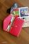 PLEPIC-TRIPPING-POP-WALLET-Passport-Holder-Cover-Travel-Wallet-Card-Case miniature 3