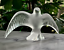 Lalique-Chirping-Swallow-Martinet-Chanteur-Crystal-Figurine-Mint-Flawless thumbnail 1