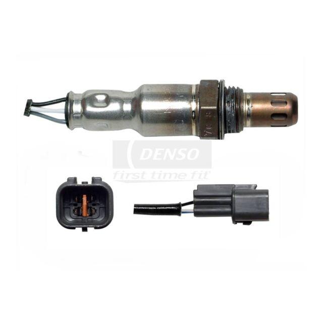 Oxygen Sensor-OE Style Right//Left DENSO 234-4668
