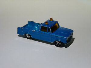 Dodge-pick-up-reference-101-au-1-80-de-Majorette-Globe-toys-globetoys