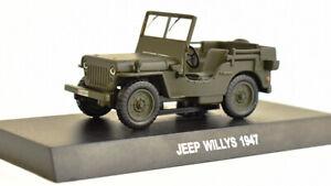 Jeep-Willys-1947-escala-1-43-DE-ALTAYA
