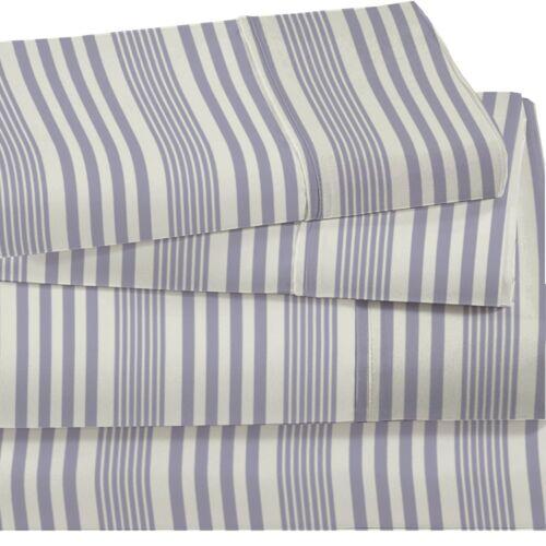 Heavyweight Lavish Touch VIVA Cotton Flannel Double Brushed Velvety Soft