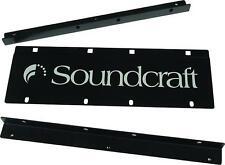 Soundcraft-RW5745-Rackmount Kit, EFX8
