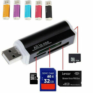 USB-2-0-Multi-Memory-Card-Reader-Adapters-For-Micro-SD-MMC-SDHC-M2-MS-PRO-Duo-TF