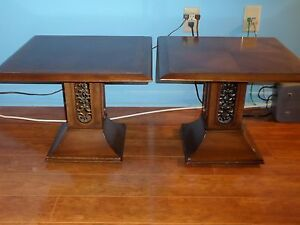 Charmant Image Is Loading Fine Furniture Gordons Inc Johnson City Tennessee Burl