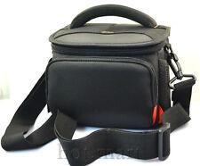 Camera case bag for Canon Powershot SLR SX540 SX50 HS SX40 HS SX530 IS SX30 SX60