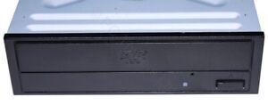 SATA Hitachi GDR-H20N 0CR579 - CD / DVD - Optical Drive Black Bezel [3387]