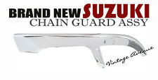 SUZUKI T20 T21 X6 TC250 T305 TC305 T250-I T350-I CHAIN GUARD CASE [CS1]