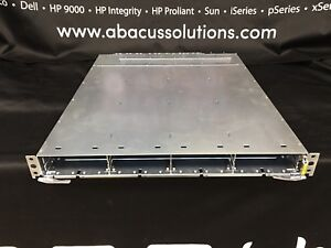 cisco new asr 9000 series a9k 2kw dc rf with :: titucisee ml