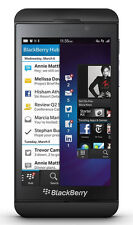 **GRADE A** BlackBerry Z10 16GB - (VODAFONE) Smartphone **6 MONTHS WARRANTY**