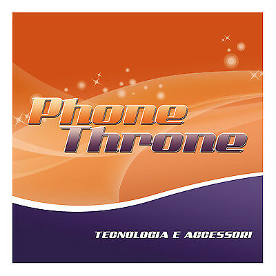 PhoneThrone Tecnologia e Accessori