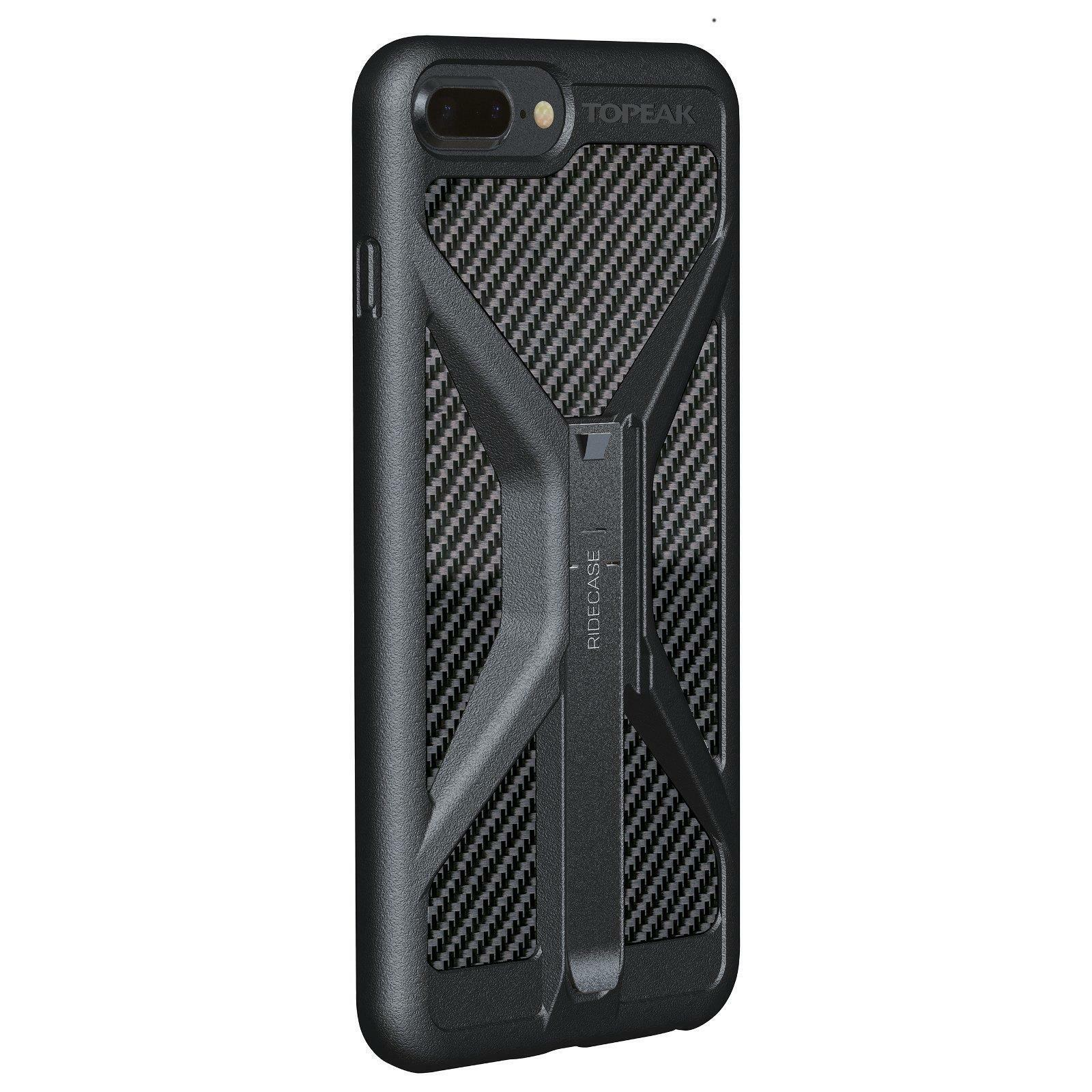 Topeak Ride Case iPhone 6+ 6S+ 7+  8+ Handyhülle Schutzhülle Handyschutz Plus  fast shipping to you