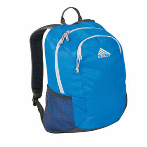 Kelty-22659712VB-Minnow-14-Litres-Backpack-Blue-4-8-Years-NEW-With-Tags