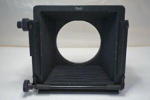5-eccellente-bisogno-soffietto-CAPPUCCIO-77mm-Anello-per-Mamiya-RB67-S-SD-RZ67-Giappone-Pro-II-6983