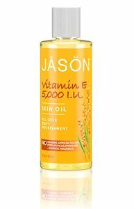 Jason-puro-biologico-VITAMINA-E-OLIO-5000IU-118ml-DAPPERTUTTO-Corpo-Nutrimento