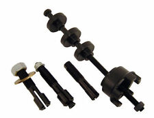 Wheel Bearing Remover and Installer Harley Davidson Wheels 2000 and up Models