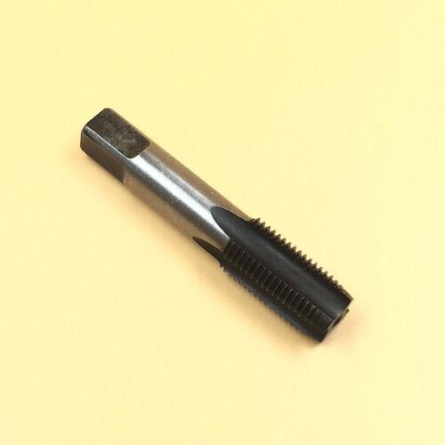 1-10 HSS Right hand Thread Tap 1-10 TPI  Brand NEW SN-T
