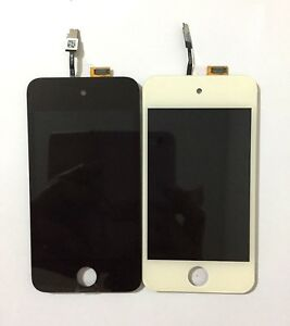Full-LCD-Display-and-Touch-Screen-Digitizer-Assembly-For-iPod-Touch-4G-4th-Gen