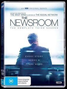 The-Newsroom-Season-3-DVD-NEW