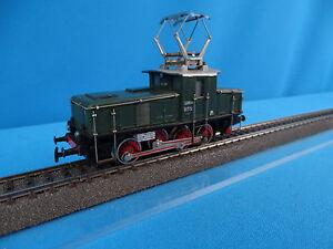 Marklin-CE-800-3001-DB-E-lok-Br-63-Green-vers-1-CE-800