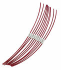 Bosch F016800181 ART26 Grass Trimmer Lines/Spools - 10 Pack