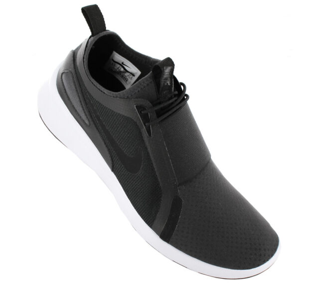 2b38640917b136 NEW Nike Current Slip On 874160-002 Men  s Shoes Trainers Sneakers SALE