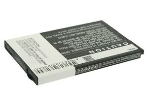 High-Quality-Battery-for-Novatel-Wireless-MiFi-3352-Premium-Cell