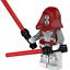 Star-Wars-Minifigures-obi-wan-darth-vader-Jedi-Ahsoka-yoda-Skywalker-han-solo thumbnail 226