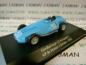 GOR8T-Voiture-saga-GORDINI-atlas-ELIGOR-GORDINI-TYpe-32-formule-1-Reims-1956