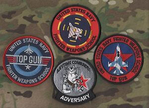 Halloween Accessoire Déguisement Ssi Non-character Spécifique Top Gun Red-star 3b9ed02p-08012741-655805492